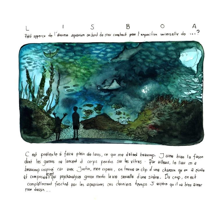 14-lisboa-aquarium.E