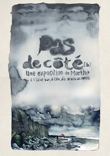 affiche-PAS-de-COTES