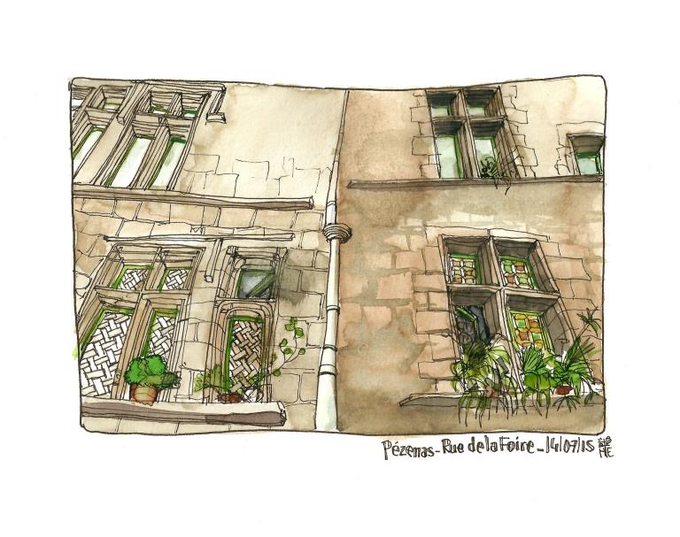 facade-pezenas