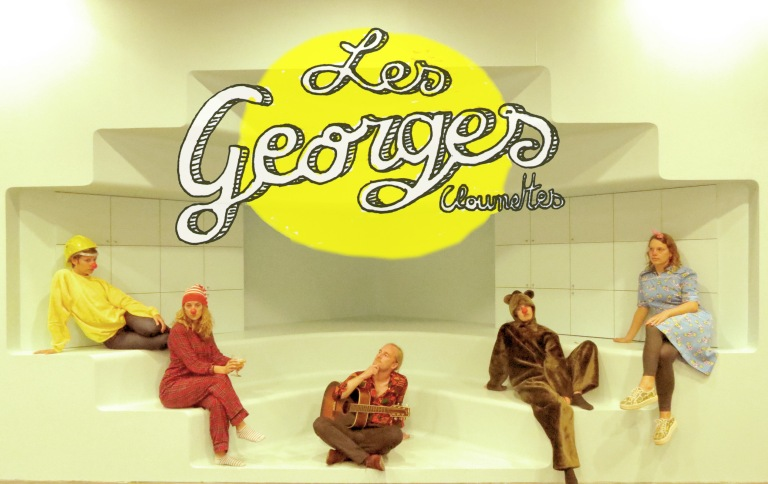 georges-ep2