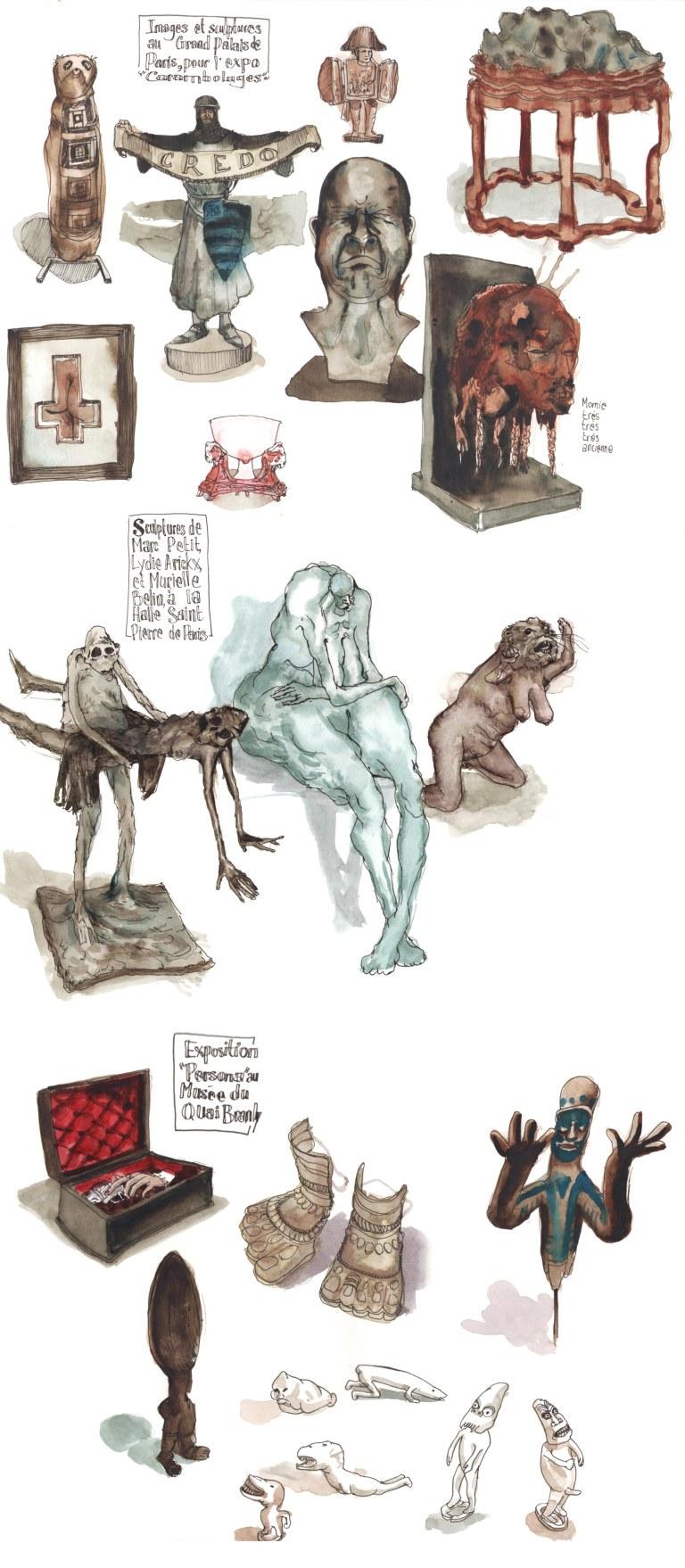 musées-paris