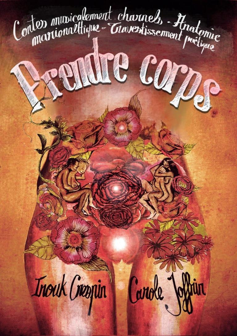 Prendre-corps-final55