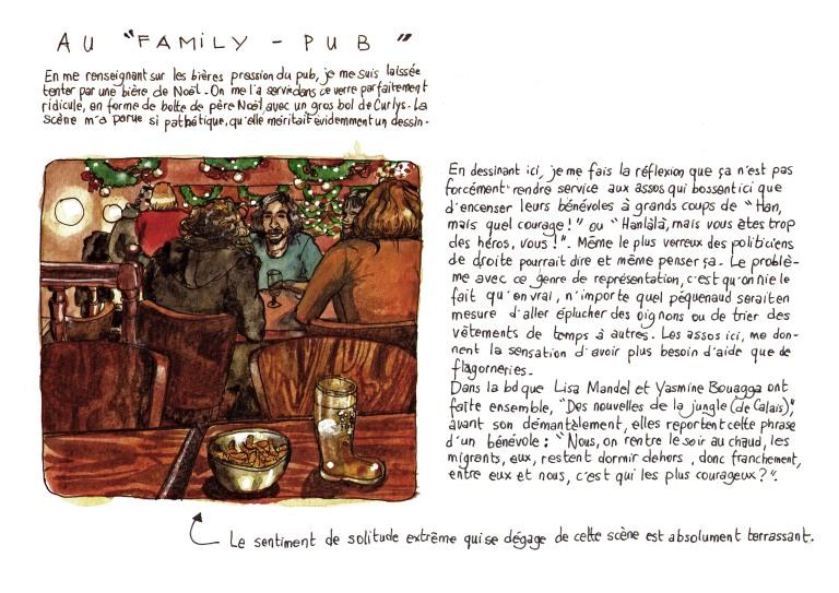 4-family-pub