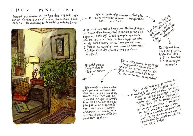 5-chez-martine